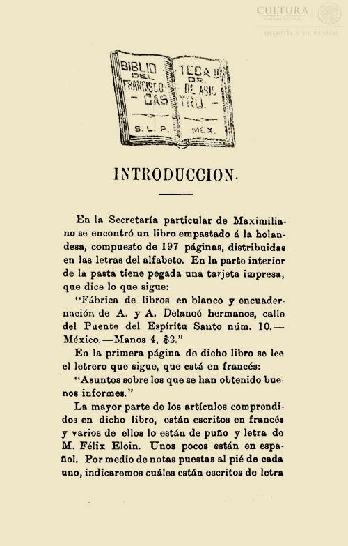 Imagen de Apuntes de Maximiliano