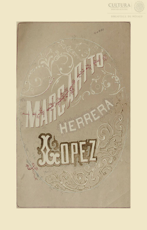 Imagen de El Renacimiento: periódico literario. Tomo 1