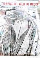 Imagen de Terminal del Valle de México