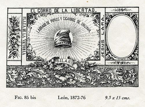 Imagen de El Gorro de la Libertad II