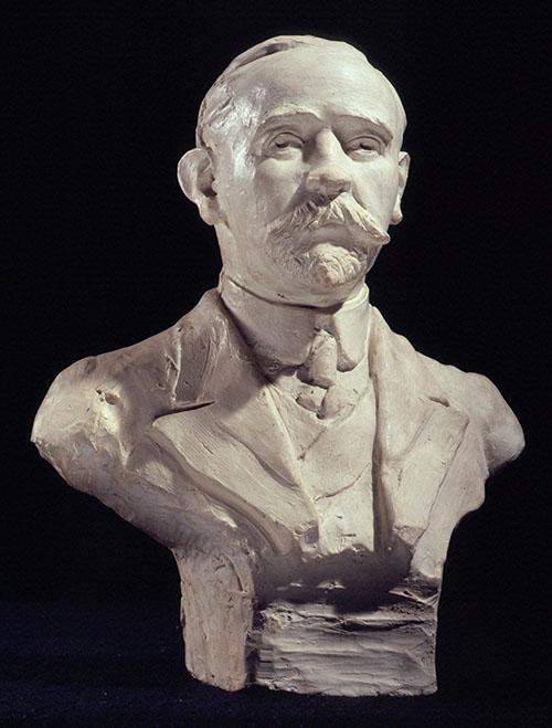 Imagen de Francisco I. Madero