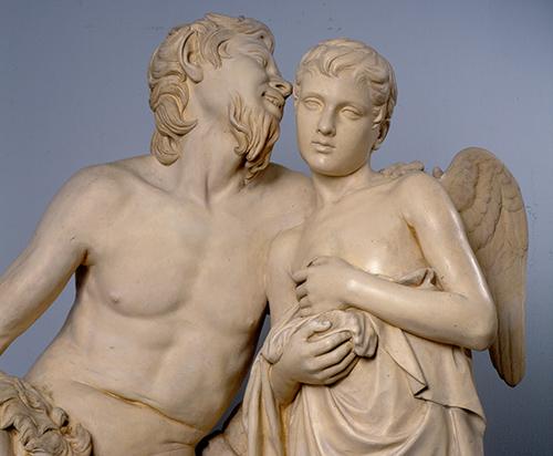 Imagen de Consejos de amor