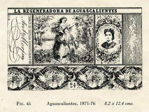 Imagen de La Regeneradora de Aguascalientes