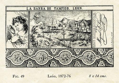 Imagen de La Barra de Tampico