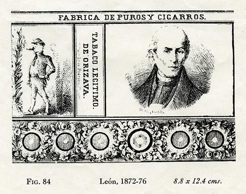 Imagen de Fábrica de Puros y Cigarros