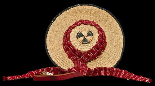 Imagen de Sombrero