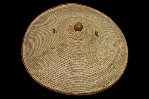 Imagen de Sombrero Tipo Oriental